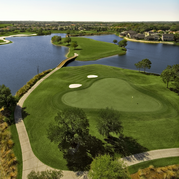 Kissimmee Vacation Homes For Sale: Orlando Disney Vacation Homes For Sale