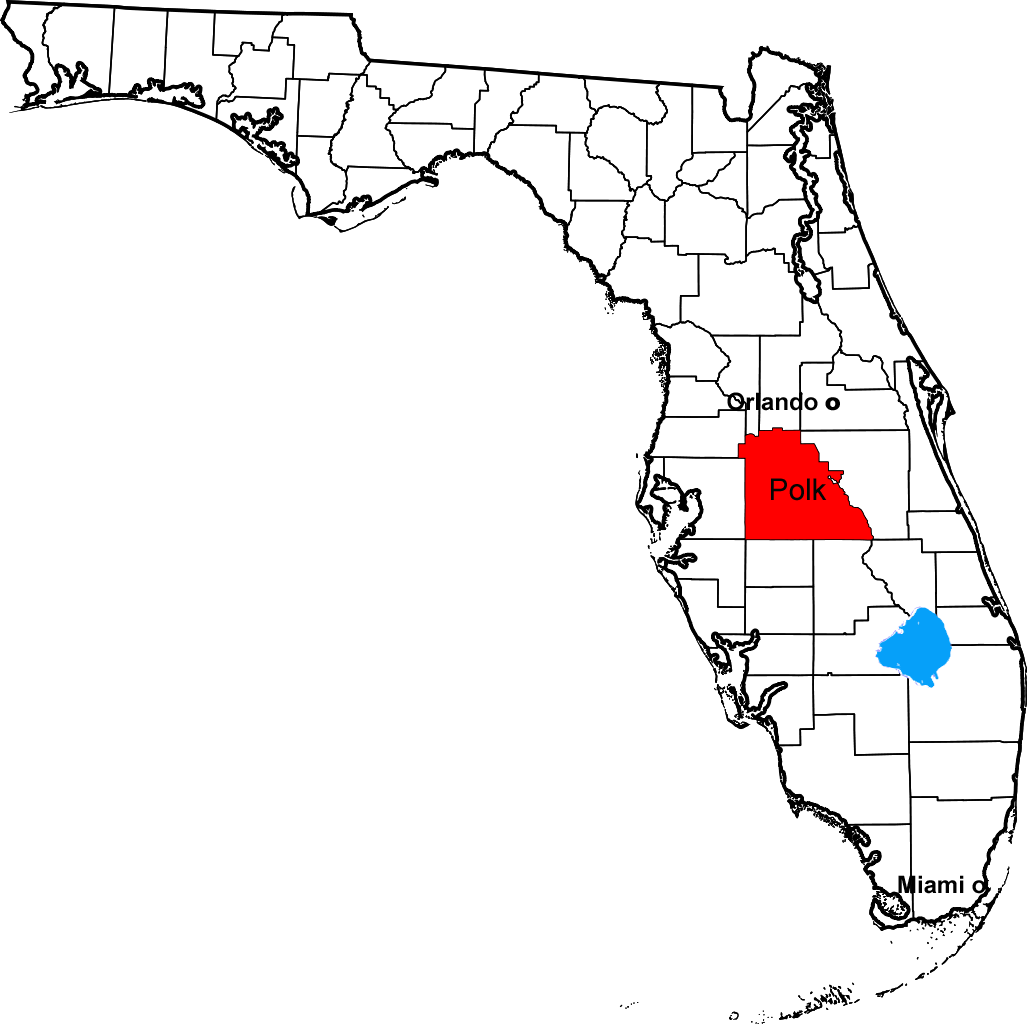lake worth florida map with Polk County 2 on Ebsellshomes likewise Jupiter The Bears Club moreover Haunted Nc Road Trip in addition Orlando Hotels Disneys Beach Club Resort h871864 further Lakeland.